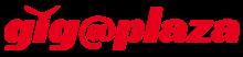Gigaplaza Webáruház