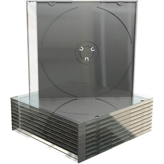 Cd Slim Tok 5.2 mm - BOX21