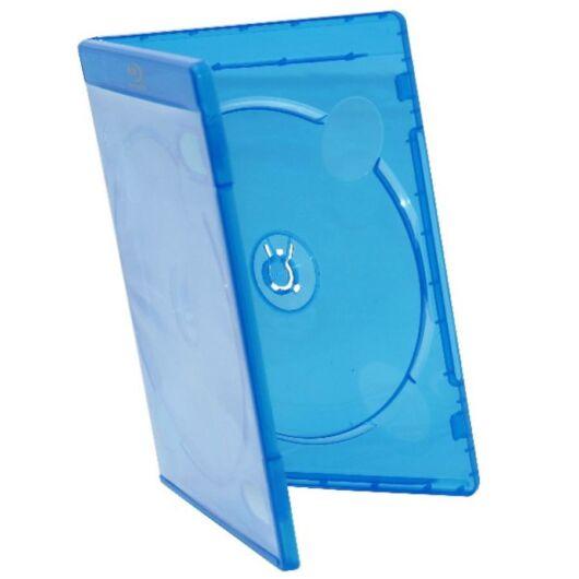 Amaray Blu Ray Tok Dupla Elite 12mm - DB2B