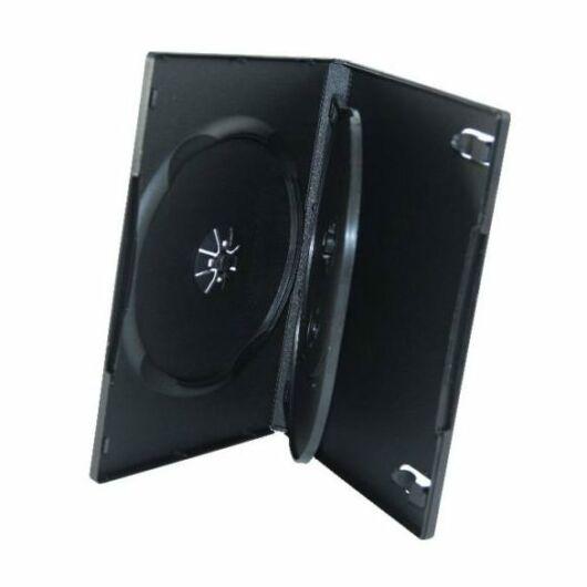 Tok DVD 3 db-os Inner Tray - BOX_15_1