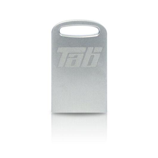 Patriot Tab 16GB. USB3.0 USB memória PSF16GTAB3USB - PSF16GTAB3USB