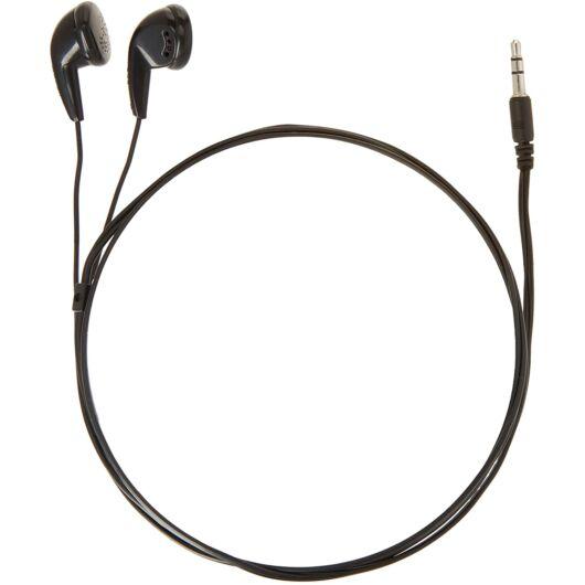 303053.99.CN Maxell EB 95 Fülhallgató V3