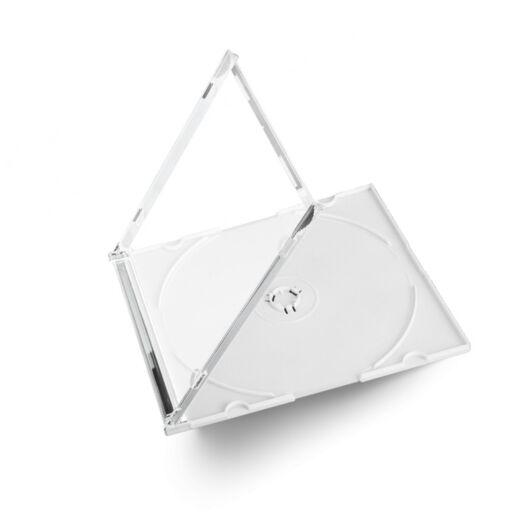 Cd Box Single 5,2 mm