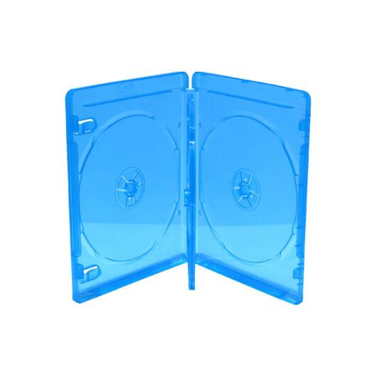 Blu Ray tok 3 db-os 14mm BOX38-3-30