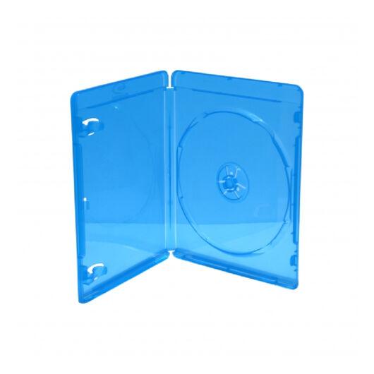 BOX38-50 Blu Ray Tok Szimpla 11 mm