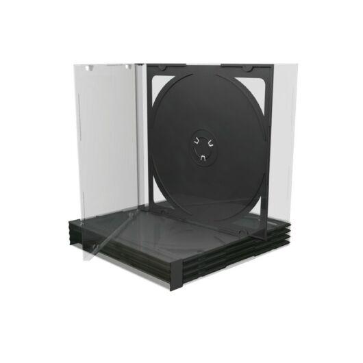 Cd Tok Normal Dupla 10,4 mm - BOX_23