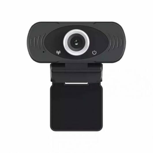 Xiaomi IMILAB Webkamera Full HD 1080P 6971085310312