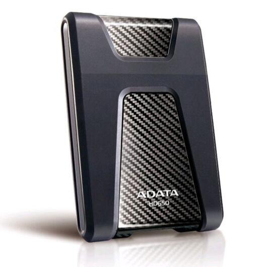Adata HD650 4TB HDD 2,5