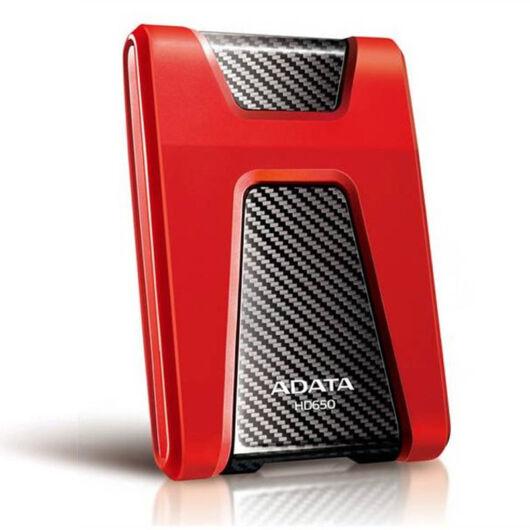 Adata HD650 1TB HDD 2,5