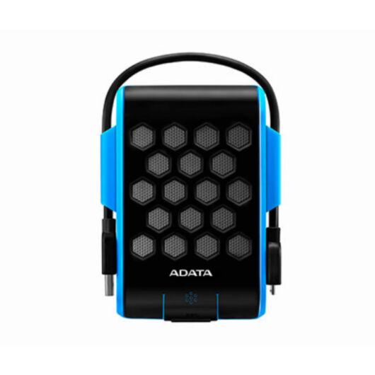 """AHD720-2TU31-CBL Adata HD720 2TB HDD 2,5""""  IP68 Külső Merevlemez [USB 3.1] Kék"""