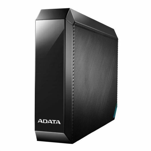Adata HM800 4TB HDD