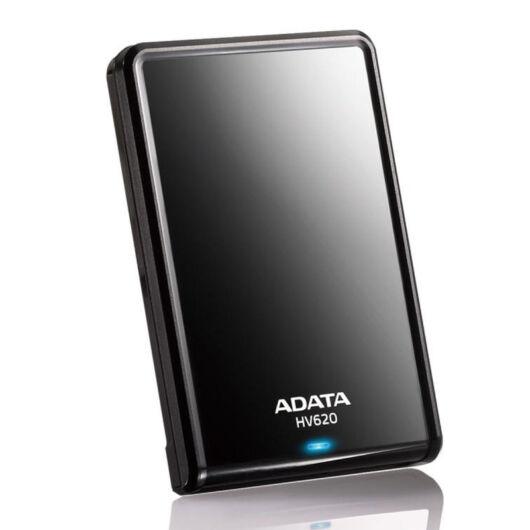 Adata Hv620 1TB HDD 2,5