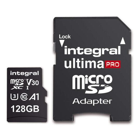 INMSDX128G-100/90V30