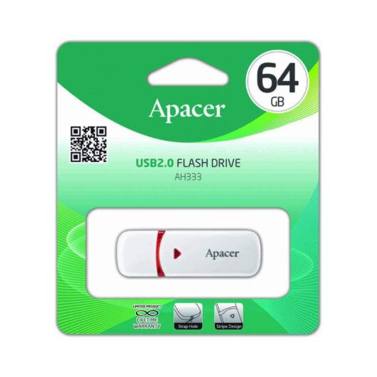 AP64GAH333W-1