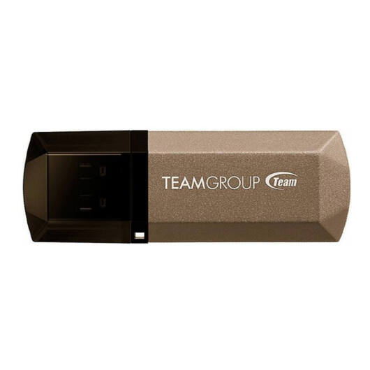 Team Group T183 8GB pendrive