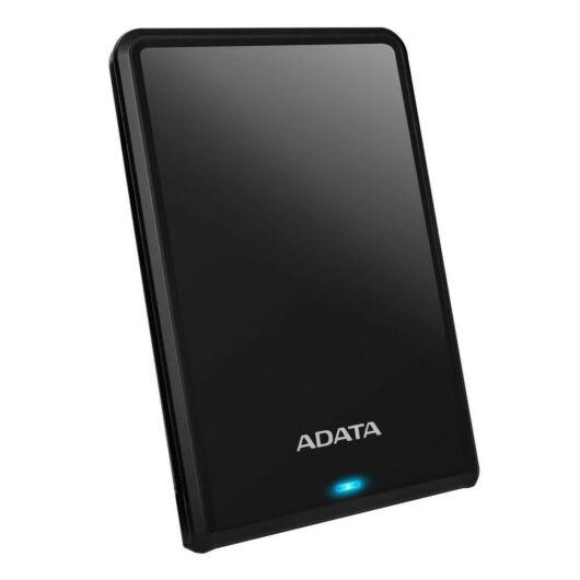 Adata Hv620S 1TB HDD 2,5