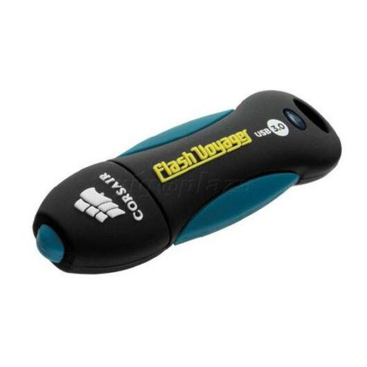 Corsair Voyager 64GB USB 3.0 Víz-. ütésálló USB Flash memória CMFVY3A-64GB - CMFVY3A-64GB