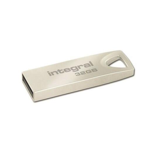 Integral ARC 16GB pendrive USB 2.0 - INFD32GBARC