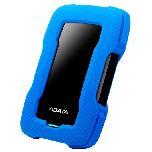 Adata HD330 1TB HDD 2,5