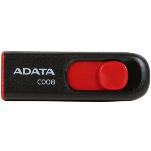 ADATA Classic Series C008 32GB USB 2.0