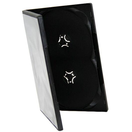 DVD Tok 4 db-os - ESP_BOX_17