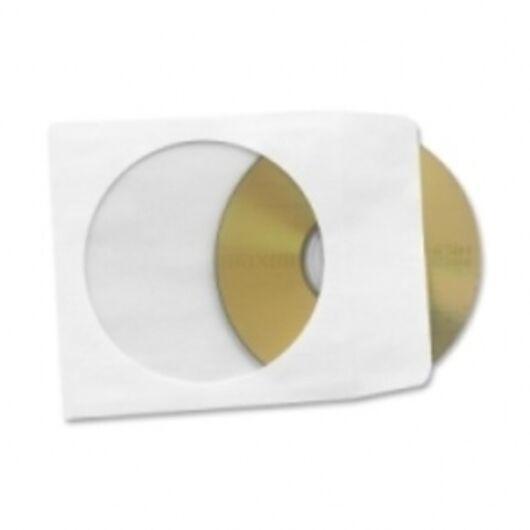 Maxell DVD-R 16X Lemez - Papírtokban (10) - 275733_P