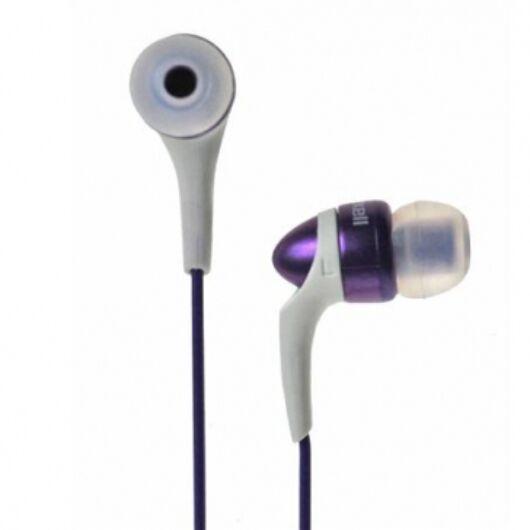 Maxell Purple Canalz - 303439_01_CN