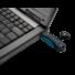 Kép 4/4 - Corsair Padlock 3 16GB Pendrive [USB 3.0] 256-bit AES titkosítás