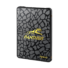 "Kép 2/4 - Apacer 120GB SSD AS340 Panther 2.5"" SATA3 6GB/s"