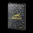 "Kép 2/4 - Apacer 480GB SSD AS340 Panther 2.5"" SATA3 6GB/s [550/520 MB/s]"