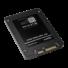 "Kép 4/4 - Apacer 480GB SSD AS340 Panther 2.5"" SATA3 6GB/s [550/520 MB/s]"