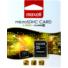 Kép 1/3 - Maxell 8GB Micro SDHC Memóriakártya Class 10 + Adapter - 854716_00_TW