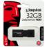 Kép 1/3 - Kingston DataTraveler 100 G3 32GB Pendrive USB 3.0 (DT100G3/32GB) - DT100G3_32GB